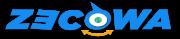 ZECOWA.COM